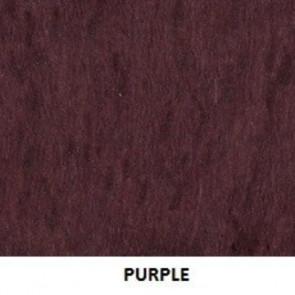 Chestnut Spirit Stain 5ltr Purple - CH31279