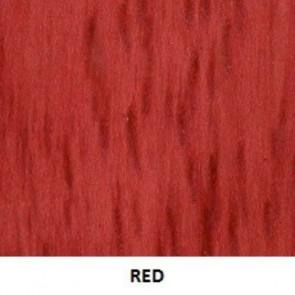 Chestnut Spirit Stain 5ltr Red - CH31280