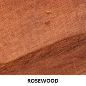 Chestnut Spirit Stain 5ltr Rosewood - CH31282