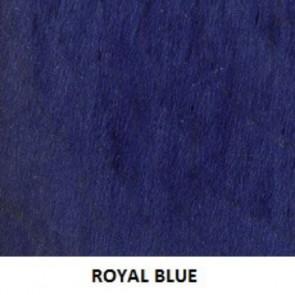 Chestnut Spirit Stain 5ltr Royal Blue - CH31283