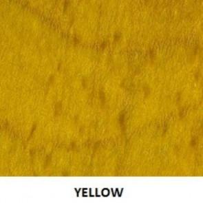 Chestnut Spirit Stain 5ltr Yellow - CH31286