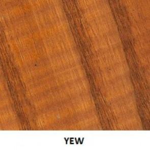 Chestnut Spirit Stain 5ltr Yew - CH31287