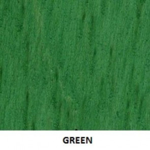 Chestnut Spirit Stain 1ltr Green - CH31354