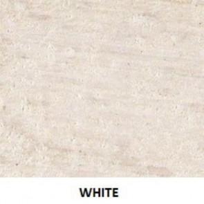 Chestnut Spirit Stain 5ltr White - CH31385