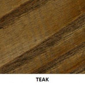 Chestnut Spirit Stain 250ml Teak - CH31513