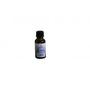 Chestnut Debonder 20ml - CH31537