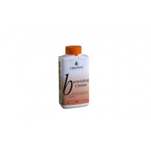 Chestnut Burnishing Cream 1 ltr - CH31551