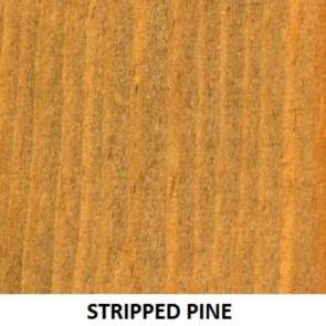 Chestnut Pine Stain 5ltr - Stripped Pine - CH31715
