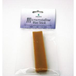 Chestnut Microcrystalline Wax Stick - CH31735