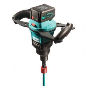 Collomix Xo10 Nc røreværk på batteri CO-20490