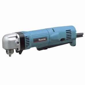 Makita Vinkelboremaskine 10mm - DA3010F