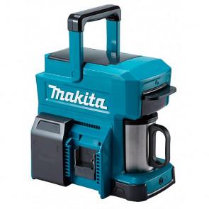 Makita Kaffemaskine 10,8-18V DCM501Z