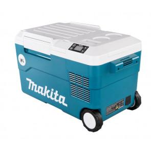 Makita Køle-/varmebox 2x18v - DCW180Z