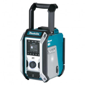 Makita Radio CXT™ 7,2V-18V - DMR115