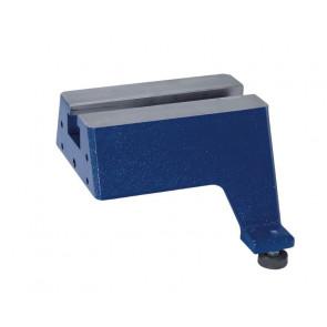 Stratos MIDI PRO Ekstra Vangeforlænger 230 mm - DR-DDBV230PRO