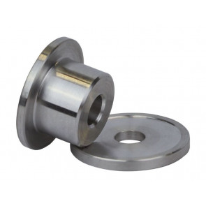 Drechselmeister Reduceringsring  32 mm -> 12 mm til T-4 og WG200 - DR-DDH48.32.12.20
