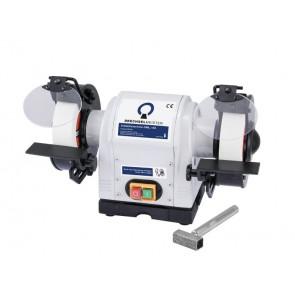 Drechselmeister Bænksliber DML-150 - Langsomkørende - DR-DDHDML150