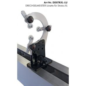 Stratos Brille til XL modeller - Højdejusterbar - DR-DDSTRXL-LU