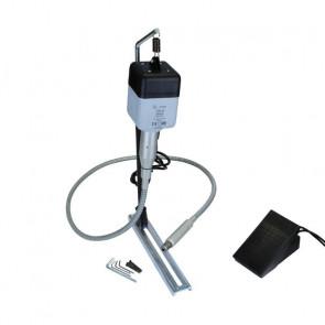 Drechselmeister Udskæringsmaskine GZ-450 - DR-DDZ-3665