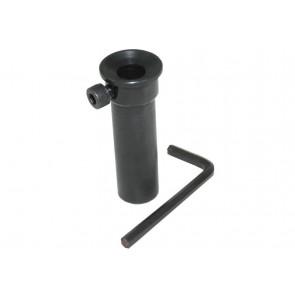 "Drechselmeister Spændebolt 25,4 mm (1"") - DR-DDZ-3667"