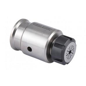 Drechselmeister GZ spændetangspatron ER25 / M33 - DR-DDZ-4036