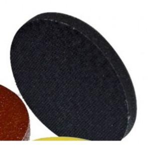 Flexipads Velcro Fastgørelse - Blød - DR-DF32605.99