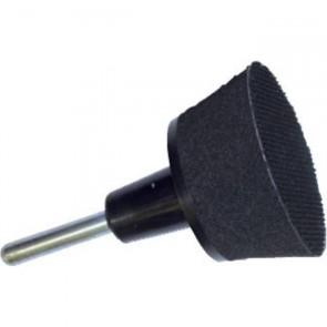 Robert Sorby Velcro slibepude 50 mm til Sandmaster - DR-DRW412