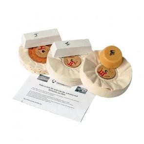 Drechselmeister Kludeskive Nr. 1 - Grov - DR-DS308150-SCH-1