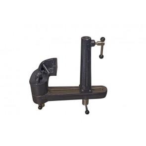 Teknatool Nova Arm til Udvendig Drejning (Sort) - DR-DT55223