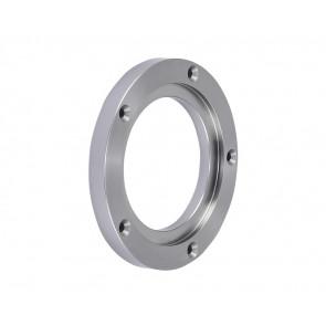 Teknatool Nova Planskive Ring - 50 mm - DR-DT6000