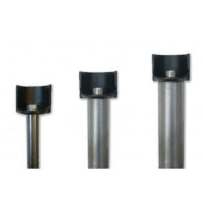 Drechselmeister Værktøjsstøtte til kugle drejesæt 30 mm - DR-DWI-KV005