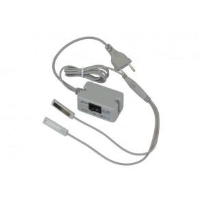 Drechselmeister LED Magnetlygte med 2 lysbjælker - DR-DZKSW-TD-5D