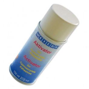 Weicon Activator - Spray  - DR-DZW-AKTIV
