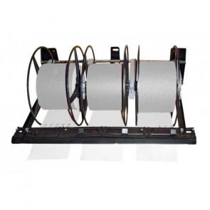 Drechselmeister Dispenser uden Sandpapir - DR-Z09561090