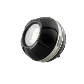 Glo Force EYE-LIGHT Magnet LED Lampehoved - DR-ZGLFE10