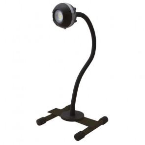 Glo Force PRO Magnet LED Lampe  - DR-ZGLFE10M8
