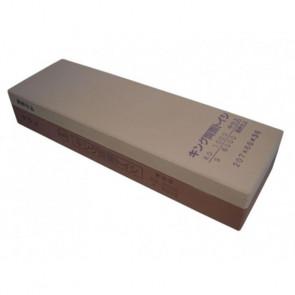 Drechselmeister KING - Blockstone Kombi - DR-ZSH-309367