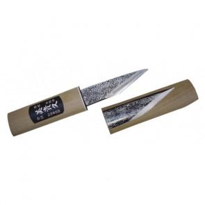 Japansk markeringskniv 75mm - DR-ZSH309000