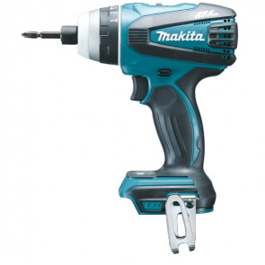 Makita 4-mode multimaskine 18V DTP141ZJ