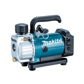Makita Vacuumpumpe 18V DVP180Z