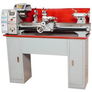 Holzmann Metal drejebænk ED750FD - ED750FD-230V