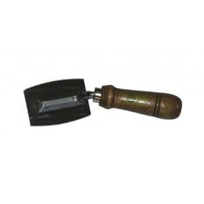 Emmerich Finérsav 75 mm - EM-258-000