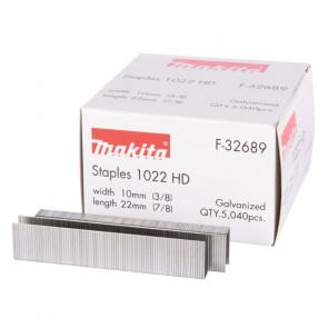 Makita klammer 10-22mm - F-32689