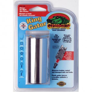 Gator Grip top 11-32 mm - GAGETC125