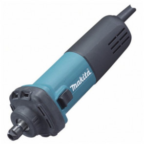 Makita Ligesliber 6mm - GD0602