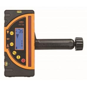 geo-FENNEL Lasermodtager FR 77-MM - GF-F257100