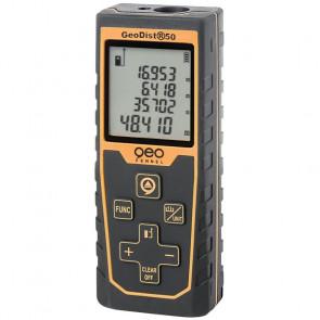 geo-FENNEL afstandsmåler GeoDist 50 - GF-F300150