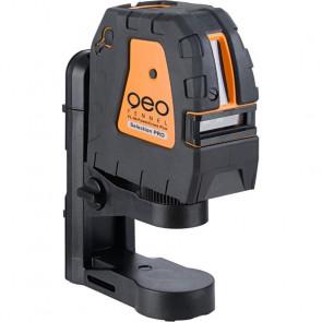 Geo-FENNEL FL 40 Krydslaser Plus - GF-F541510