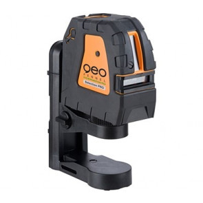 geo-FENNEL FLG 40 PowerCross Green Plus  - GF-F541560