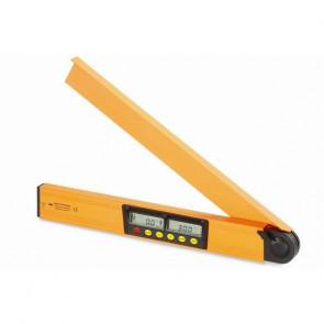 GeoFennel Multi-Digit pro laservaterpas og vinkelmåler GF-F600010 - GF-F600010